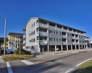 1429 N Waccamaw Dr. Unit 306, Garden City Beach image