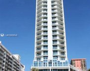 17315 Collins Ave Unit #1003, Sunny Isles Beach image