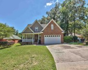 5059 Flagstone, Tallahassee image