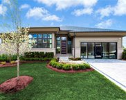3921 Legacy Hills LOT#12, Bloomfield Twp image