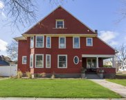 230 Forest Park Ave, Springfield image