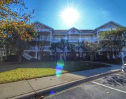 5825 Catalina Dr. Unit 612, North Myrtle Beach image