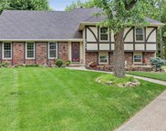 1808 Sw Chief Circle, Blue Springs image