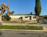 5800 Leo, Bakersfield image