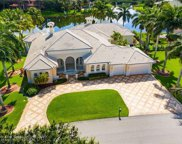 3150 W Stonebrook Cir, Davie image