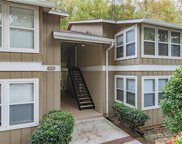 5149 Roswell Road Unit 1, Sandy Springs image