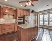 6088 Jack Thomas  Drive, Indian Land image