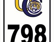 2106 Thomas Boyd Dr, Baton Rouge image