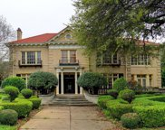 5323 Swiss Avenue, Dallas image