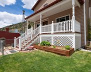 606 Colorado Boulevard, Idaho Springs image