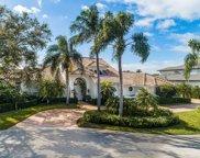 13797 Le Bateau Isle(s), Palm Beach Gardens image