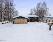 2320 Chandalar Drive, Anchorage image