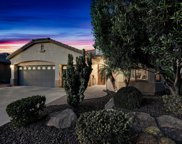 16358 W Wilshire Drive, Goodyear image