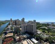 444 Niu Street Unit 3204, Honolulu image
