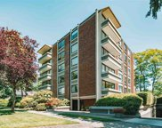5350 Balsam Street Unit 204, Vancouver image