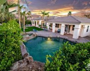 32 Toscana Way E, Rancho Mirage image