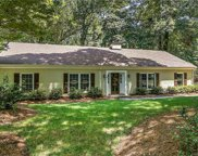 6813  Valley Haven Drive, Charlotte image
