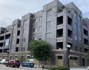 2242 West Lawrence Avenue Unit 201, Chicago image