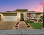 1607  Monroe Way, Rocklin image