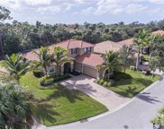 12971 Olde Banyon BLVD, North Fort Myers image