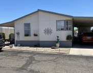 11596 W Sierra Dawn Boulevard Unit #14, Surprise image