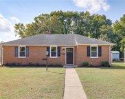 765 Norwood Circle, Hampton West image