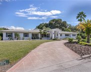 4504 Henderson Boulevard, Tampa image