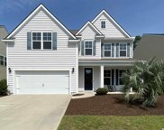 566 Carolina Farms Blvd., Myrtle Beach image