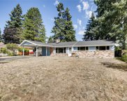 7403 215th St SW, Edmonds image