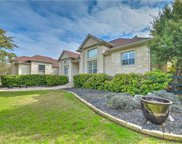 105 High Plains Dr, Dripping Springs image