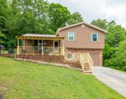 1220 Mountain View C, Etowah image