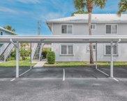 237 SE Village Drive, Port Saint Lucie image