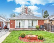 72 Barrymore Rd, Toronto image