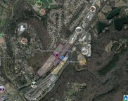 6655 Gadsden Highway Unit Multiple Parcel Numbers, Trussville image