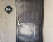 5525 FLAMINGO Road Unit #1014, Las Vegas image