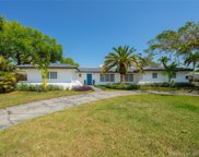17351 Sw 87th Ct, Palmetto Bay image