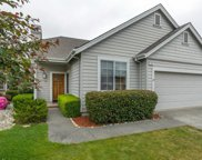 757 Pearl Bailey Court, Windsor image