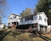 488 Turnpike  Road, Somers image