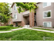 3500 Carlton Ave Unit 15, Fort Collins image