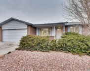 11650 Birch Drive, Thornton image