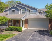 1442 W Orchard Place Unit #1442, Arlington Heights image