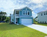 Lot 11 Lake Pointe Dr., Garden City Beach image