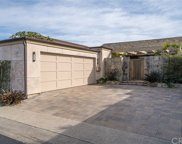 23812 Salvador Bay, Dana Point image