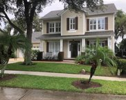 631 Lake Harbor Circle, Orlando image