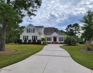 6593 Willowbank Place Sw, Ocean Isle Beach image