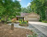 245 Lakeside Dr., Crossville image