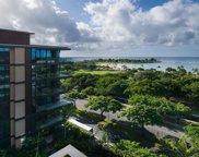 1388 Ala Moana Boulevard Unit 2802, Honolulu image