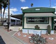 4065 E University Drive Unit #149, Mesa image