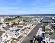230 82nd, Stone Harbor image