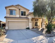 25853 W Crown King Road, Buckeye image